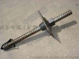 专业生产中空组合锚杆质量保证价格优惠