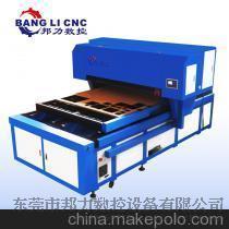供应景德镇陶瓷BLW-7500电脑全自动丝杆  机/精密激光刀模机