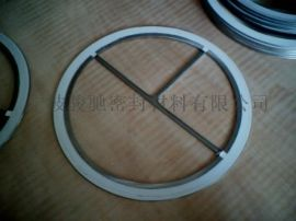 管壳式换热器密封垫片
