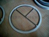 管殼式換熱器密封墊片