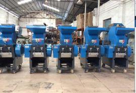 塑料粉碎机,新塘塑料粉碎机厂家 广州嘉银塑料粉碎机价格