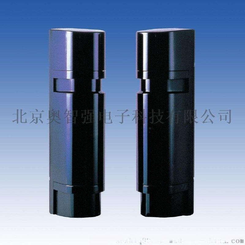 日本TAKEX寬幅雙光束對射紅外探測器