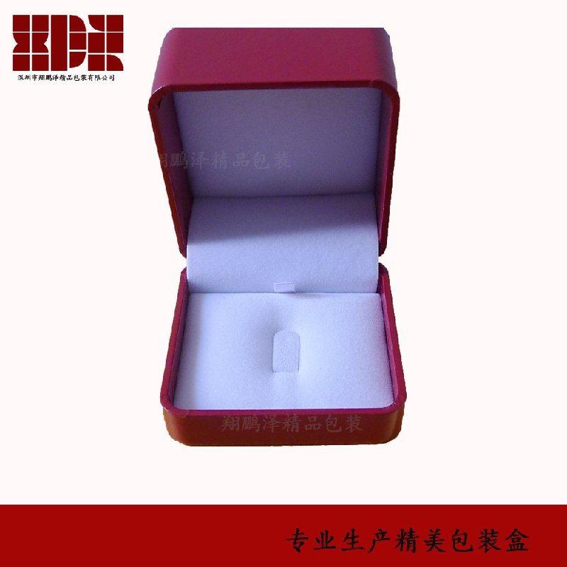 深圳首饰类包装设计厂家打造广州项链戒指盒包装设计与生产
