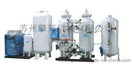 切割线生产企业用擎邦牌制氮机 高纯氮气设备