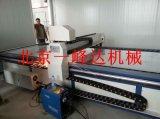 北京等离子切割机厂家,数控等离子切割机价格