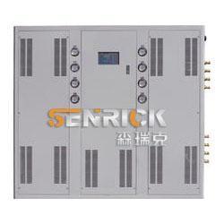 供应液压油冷却器/油冷机/冷油机/工业冷油机