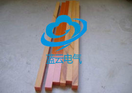 醛层压纸板加工,胶木板加工