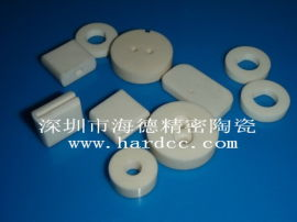 陶瓷环 陶瓷套 氧化锆陶瓷 氧化铝陶瓷 氮化硅陶瓷