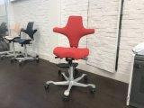 HAG挪威骑马椅Capisco系列人体工学椅