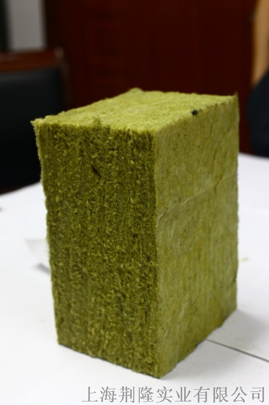 櫻花岩棉 彩鋼板保溫芯材 岩棉總代理