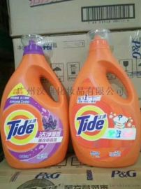 泰州低價汰漬洗衣液貨源 廠家直銷 品質保證