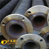益陽翅片管散熱器廠家@益陽翅片管散熱器生產廠家