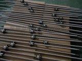平信科技TBI滚珠丝杆大量现货供应