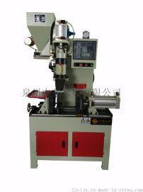 铸造设备 水龙头铸造设备 水暖机械 中菱