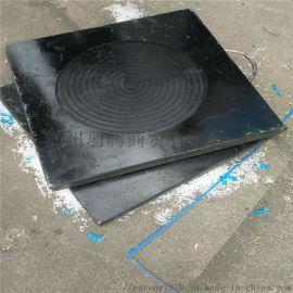 大量供应  分子聚乙烯吊车垫板