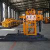 液压岩心钻机厂家 立轴式岩心钻机 地质勘探钻机价格