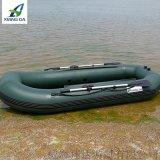 出口加厚充氣船  皮划艇   橡皮艇   釣魚船