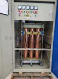 西安380V三相稳压器 激光切割机  稳压电源