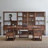 成都仿古明清家具 中式新中式家具