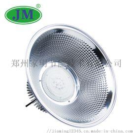 厂家直销一体化LED厂房灯,LED工矿灯防水耐低温