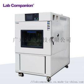 高低温环境试验箱多少钱一台