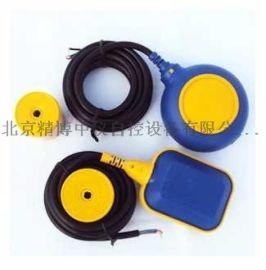 ST-M15-2电缆浮球开关