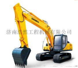 日立挖掘机,挖掘机配件,挖掘机齿轮泵液压泵
