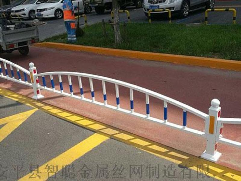 文化护栏 艺术护栏 道路美化护栏