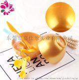 新品黃金矽膠軟碗面膜碗