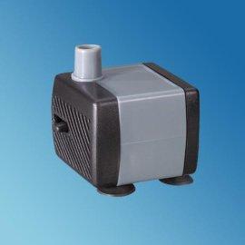 多用途工艺水泵,潜水马达,水族器材