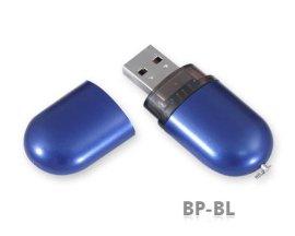闪存记忆卡(BP Series)