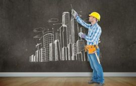 成都代办建筑资质高品质,别再犹豫成都建筑资质代办就选我