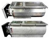 爱德华EXT400/200/30H分流设备泵维修