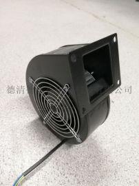 涡轮风机 灌风机 涡轮风扇 离心风机