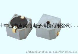 厂家直销1370无源贴片蜂鸣器  高品质环保贴片蜂鸣器