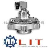 力特LIT進口淹沒式脈衝電磁閥