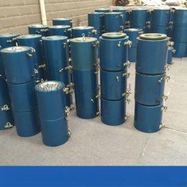 邢台本溪预应力张拉油泵千斤顶注浆泵搅拌机