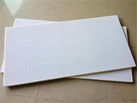 铝扣板工艺分类 铝扣板知识大全 艺术吊顶