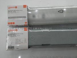 朗德万斯LED三防灯40W 1.2米防水防尘灯