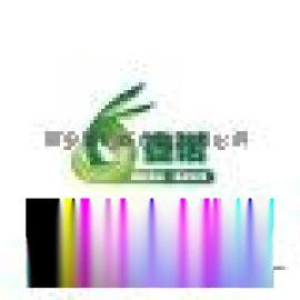 西安logo设计 画册设计公司 平面设计软件