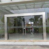 黄岛玻璃门定制安装公司