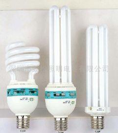 大功率一体化节能灯(YPZ36W-250W)