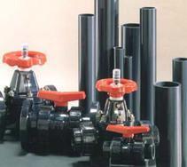 CLEAN-PVC管