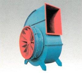 锅炉鼓引风机(GY4-73、GY4-68)