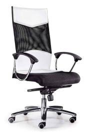 办公职员椅转椅