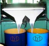 航天应用特殊液体硅胶材料,耐高温硅胶
