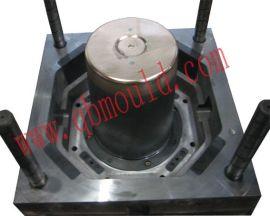 机油桶模具(QB4040)