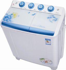 小鸭洗衣机(XPB62--688)