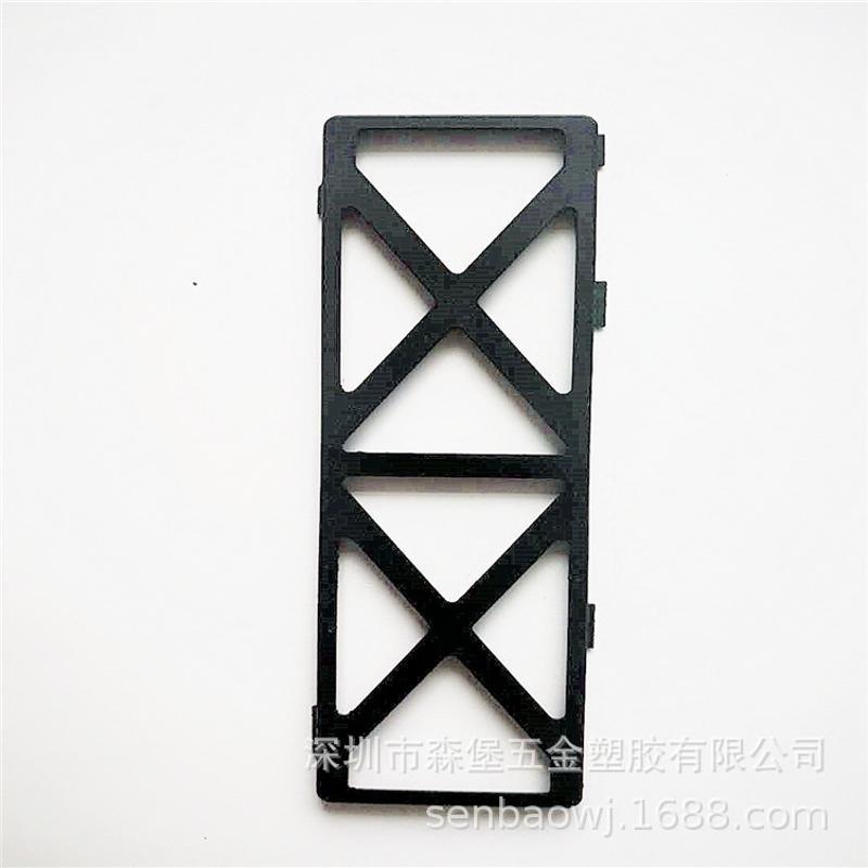 東莞精密壓鑄加工及模具製作 鋁合金壓鑄 模具 鋅合金設計製造