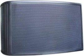 全频专业音箱(BD-K2103)